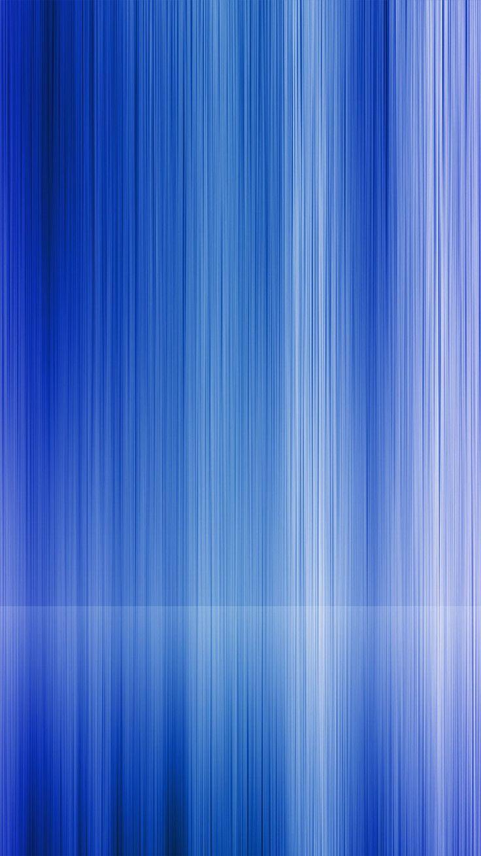 LINE BLUE ABSTRACT CIDAR REFLECT PATTERN WALLPAPER HD IPHONE