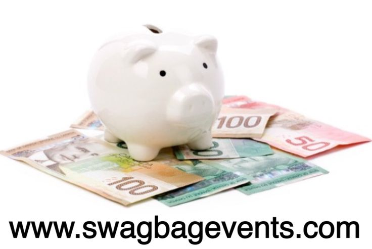 Do you love to saving money? Share, this!! #SavingMoney #Money #Coupons #Discounts #DiscountShopping #ShoppingOnline #OnlineShopping #Retweet #HalfOff #Deals #BigDeals #BigSavings #SwagBagEvents