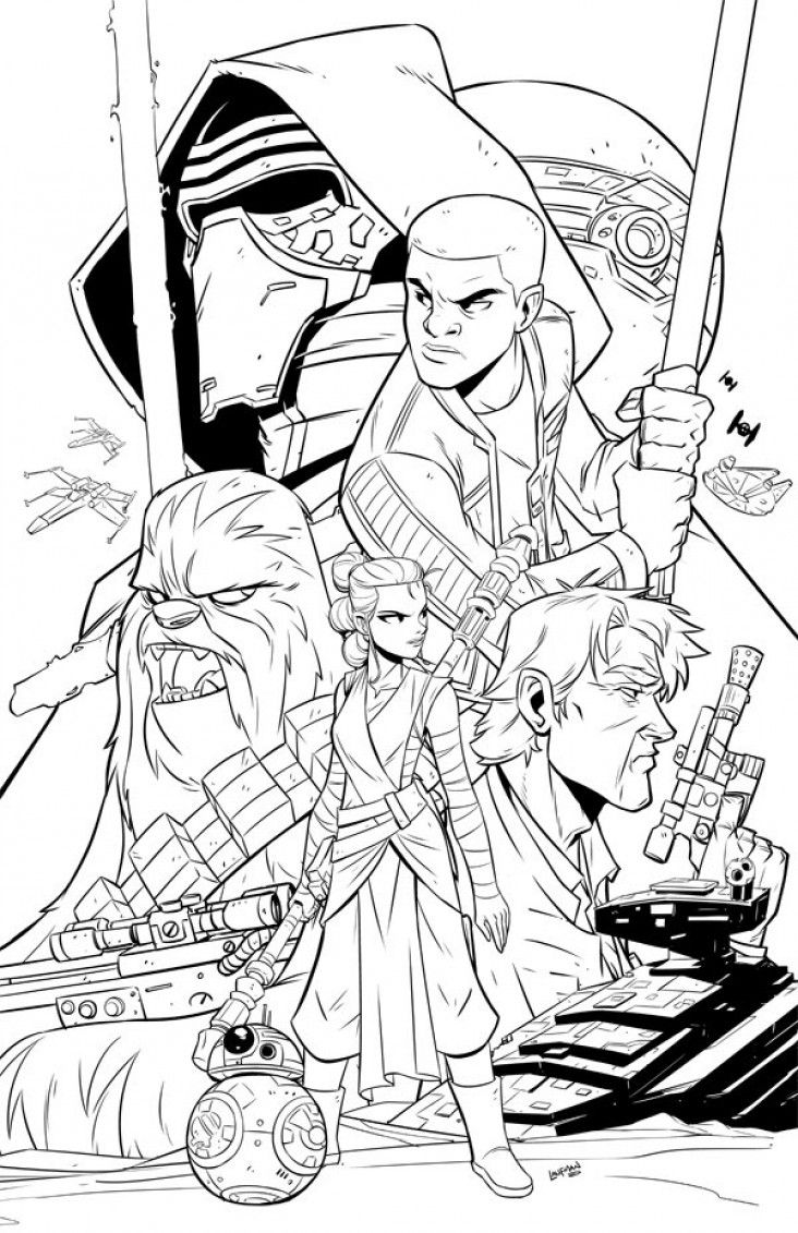 45 best Comic Book Coloring Pages images on Pinterest   Adult coloring, Coloring book and ...