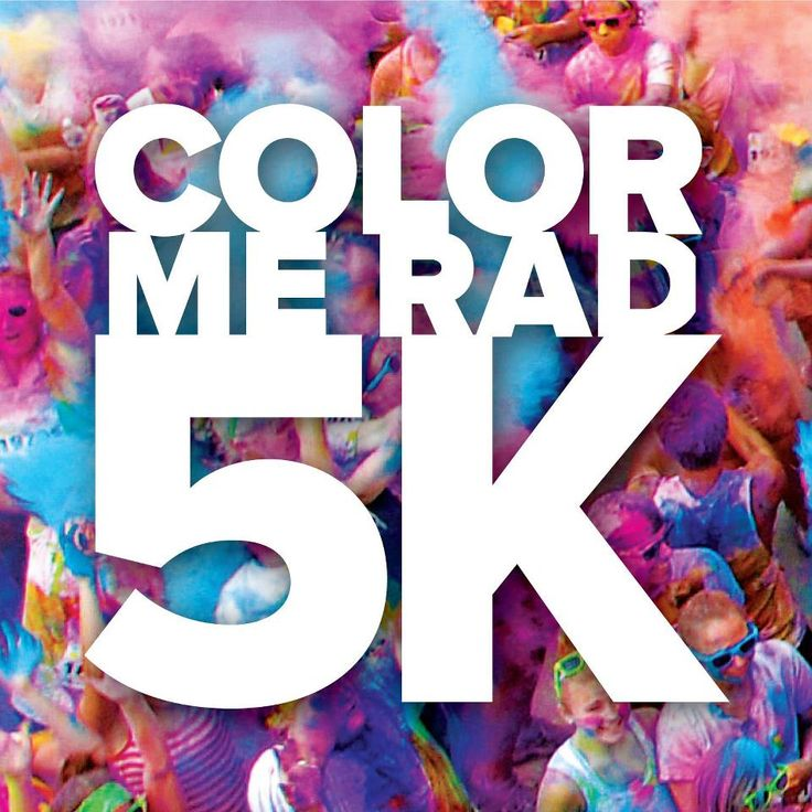 22 best color run yes i did that images on pinterest the save the date may color me rad returns to mobile al use promo code ronald when you register online to save and a portion of proceeds will benefit fandeluxe Choice Image