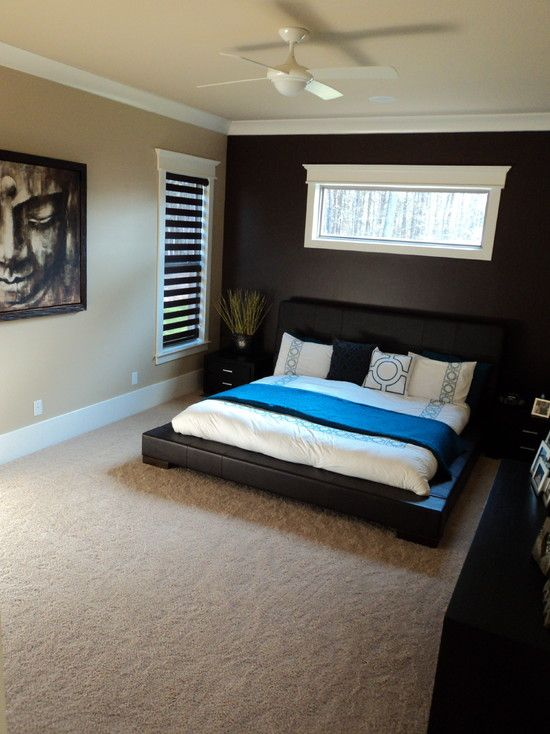 more photos: http://foter.com/bedroom-furniture/