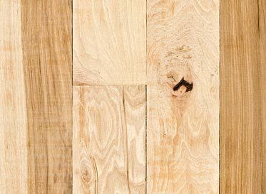 17 Best Images About Flooring On Pinterest Wide Plank Hickory And Lumber Liquidators