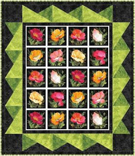 Morning Glory Designs: New Patterns for August