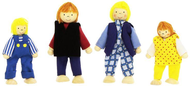 https://www.amazon.de/goki-Puppenhaus-Puppen-Junge-Familie-51-955/dp/B000BYMGVQ/ref=sr_1_2?s=toys