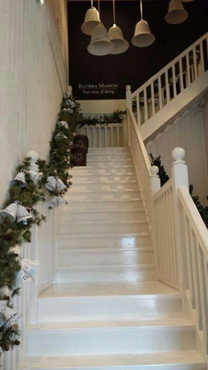 Kerst 2013 riviera maison