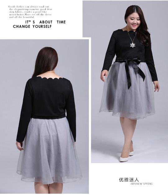 Best 25 Casual Asian Fashion Ideas On Pinterest Asian Fashion Korean Fashion Winter And