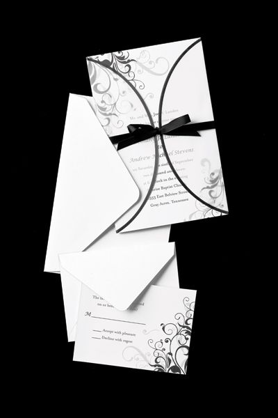 Pin by erin gaudet on wedding ideas pinterest for Hobby lobby wedding program templates