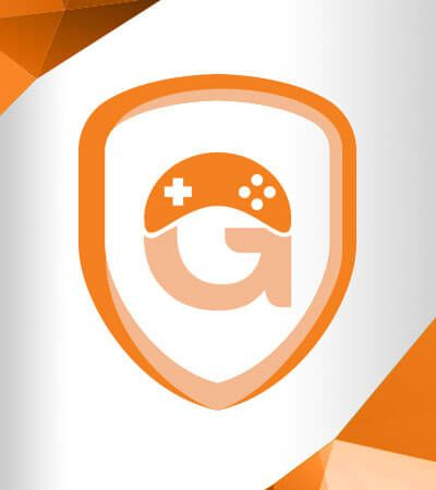 Join me on Gameflip and get up to $1.00. Use code: MDKBBA