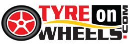Buy tyre online at best price with Tyreonwheels.com only one online tyre store dealers of Apollo, Bridgestone, Ceat, Continental, Falken, Goodyear, Hankook, JK Tyre, Kenda, Kumho, Michelin, MRF, Pirelli, Yokohama etc,. | Buy car tyres online & avail, FREE Delivery across India, Mobile Tyre Fitting Service at the doorstep in Delhi, Bangalore, Gurgaon, Noida, Faridabad etc. with Fresh stock last 3 months.