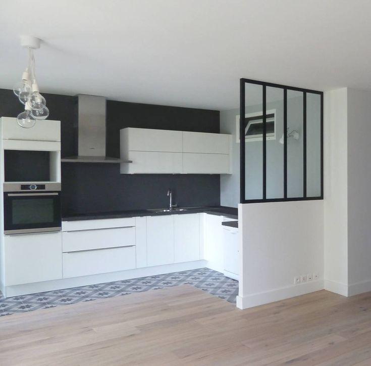 les 15 meilleures id es de la cat gorie maisons de r ve sur pinterest maisons belles maisons. Black Bedroom Furniture Sets. Home Design Ideas