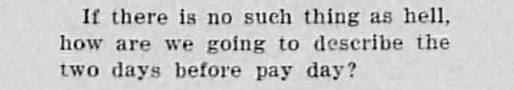 The News-Review, Roseburg, Oregon, November 26, 1929
