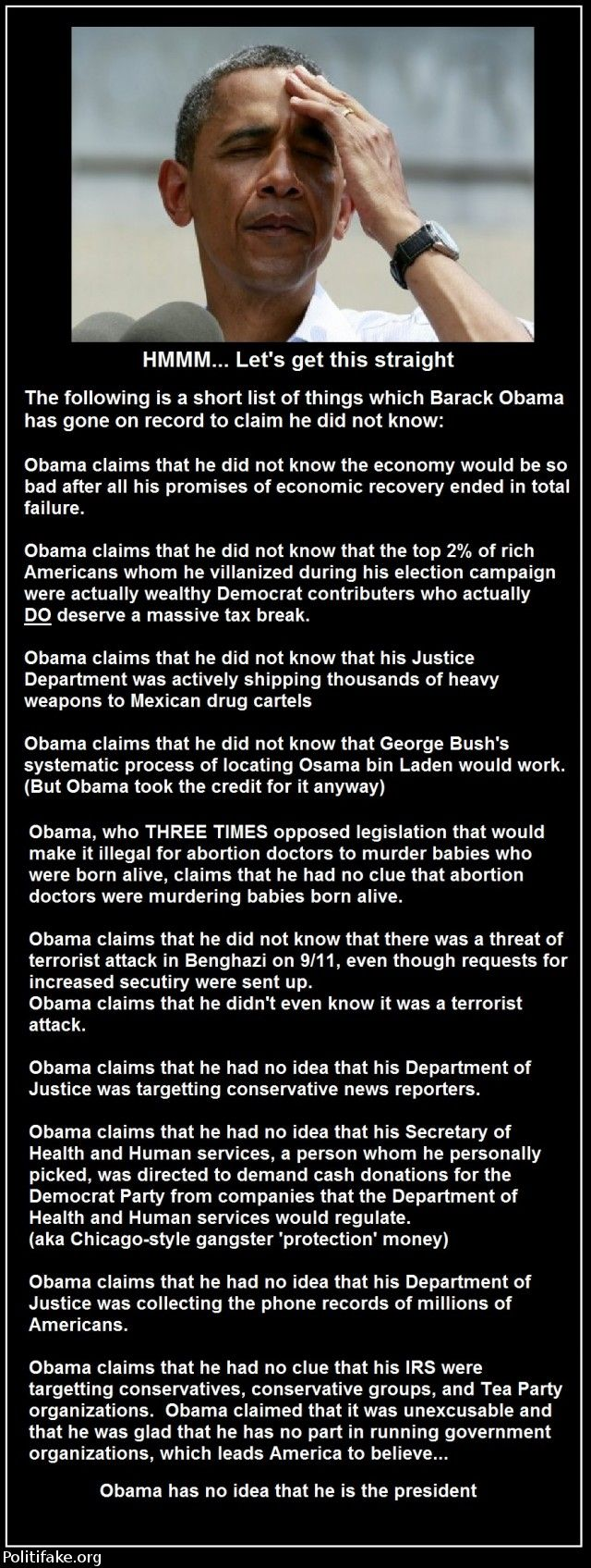 002 Pin on Obama AXIS OF EVIL!