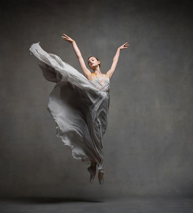 And, something magical...Miriam Miller, New York City Ballet. Dress by Leanne Marshall, hair and makeup by Juliet Jane, photo by Ken Browar and Deborah Ory, NYC Dance Project. https://www.facebook.com/nycdanceproject/