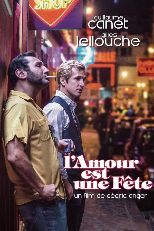 W A T C H C 720p L Amour Est Une Fete C Film En Ligne