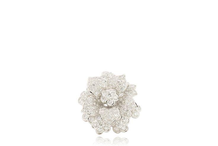 DIACOLOR | Vogue Wedding Show 2014