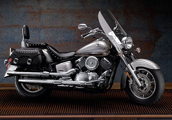 2004 yamaha v star 1100 - Google Search