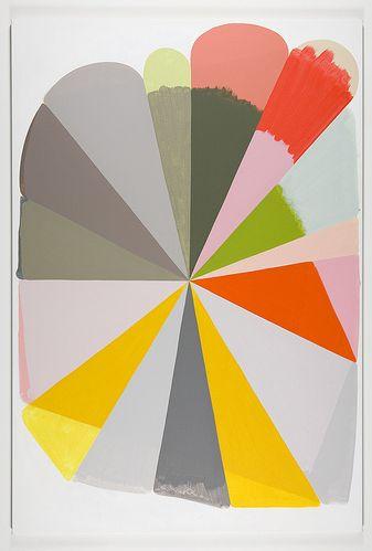neutral + pink + orangeBeautiful Abstract, Malen Landreen, Malen Landgreen, Fartsy Ardor, Artsy Fartsy, Art Design Colors Pattern, Official Website, Abstract Work, 2008 Reality