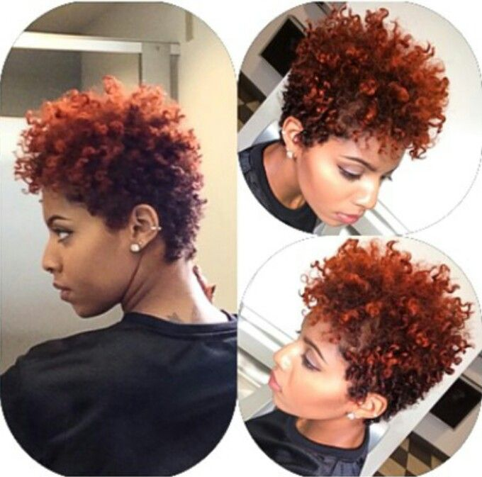 Finger coils tapered cut