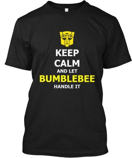 http://teespring.com/transfomers-bumblebee