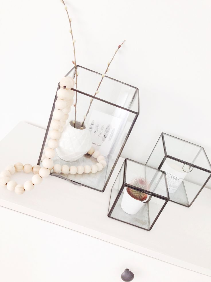 By Totally Mirz: DIY houten woonketting