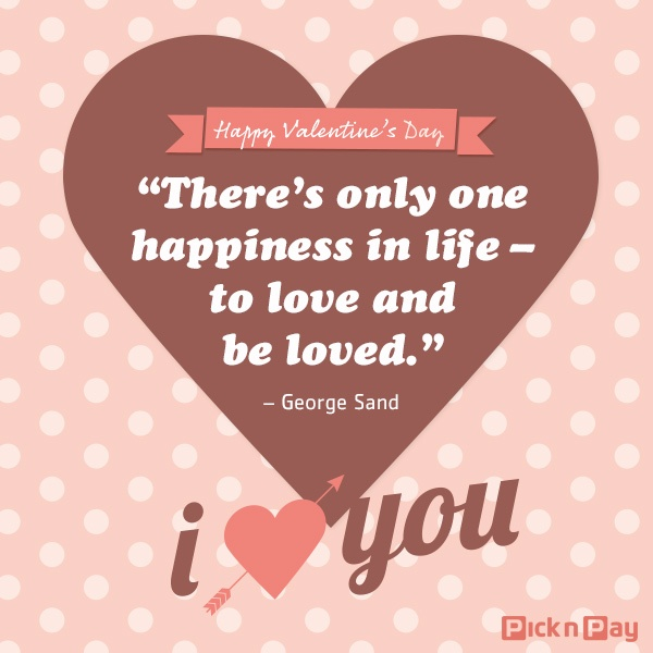 Cute Toddler Valentines Day Quotes: Best 25+ Cute Valentine Quotes Ideas On Pinterest