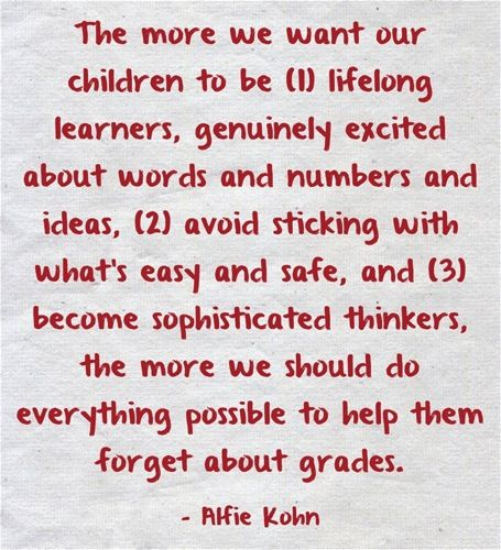 62 best SL Feedback images on Pinterest Student learning - copy meaning of blueprint in education