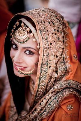 Chandigarh weddings | Parvinder & Avneet wedding story | WedMeGood