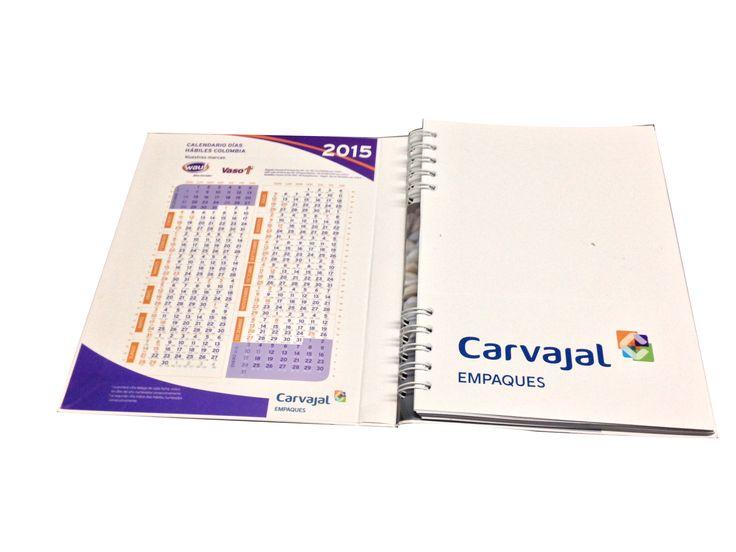 """#cuadernos #diseño #notebook """"books #empresarial #empresas #regalos"""