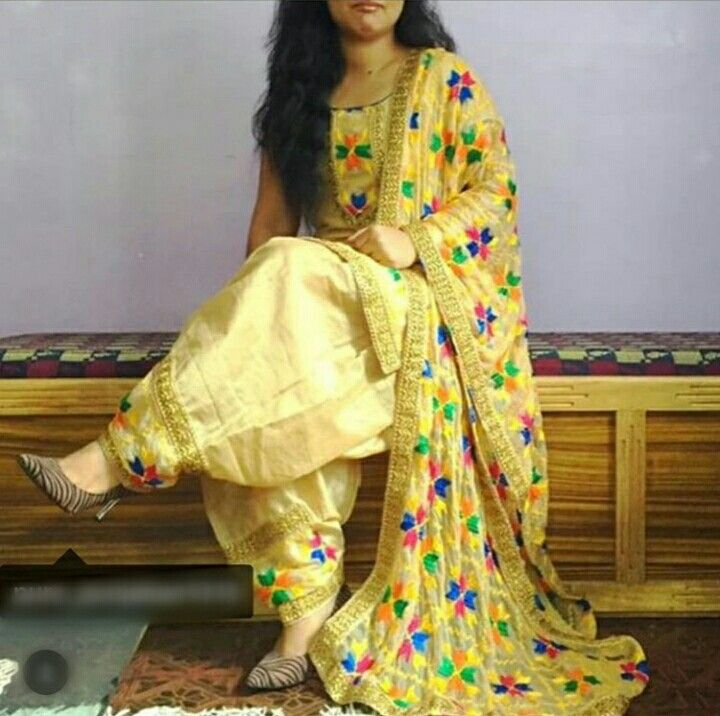 The 20 best images about Salwar designs on Pinterest