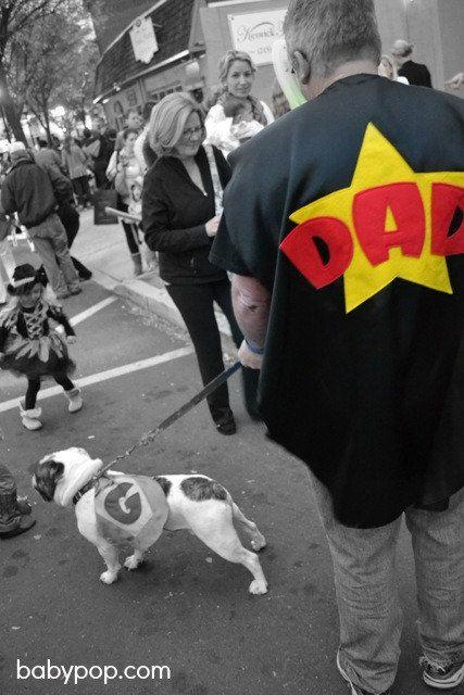 Adult Superhero Costume Superhero Cape Custom MOM or DAD by babypop on Etsy