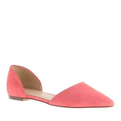 20 Sale Items From J.Crew For Spring
