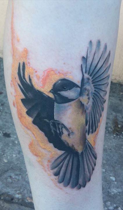 25 unique worldwide tattoo ideas on pinterest saturn for East coast tattoo body piercing