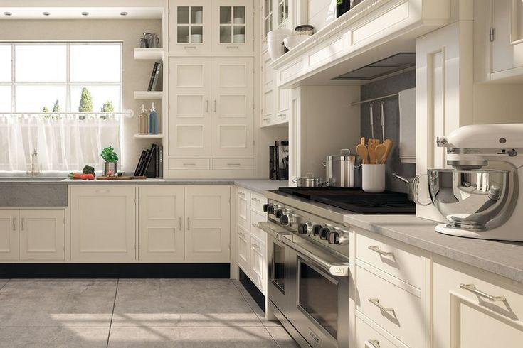 Good Bristol Velvet blue H cker K chen H cker K chen Mutfak Pinterest Kitchen showrooms Showroom and Kitchens