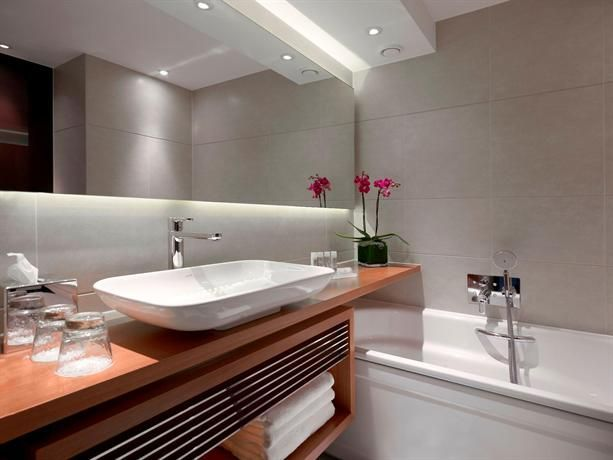 Hotel Deal Checker - Park Plaza Westminster Bridge London  #Hotels #Hotel #London