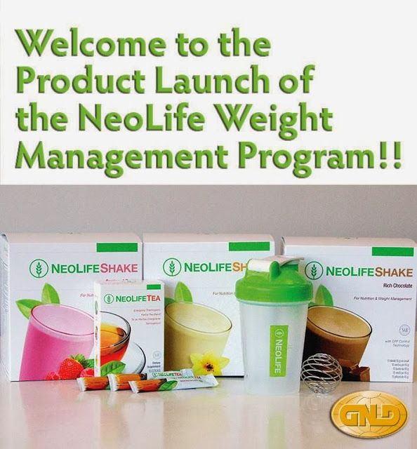 GNLD NEOLIFE GOLDEN products FRANCESCA MODUGNO distributor: NEOLIFE - SHAKE fantastica dieta che elimina la SE...