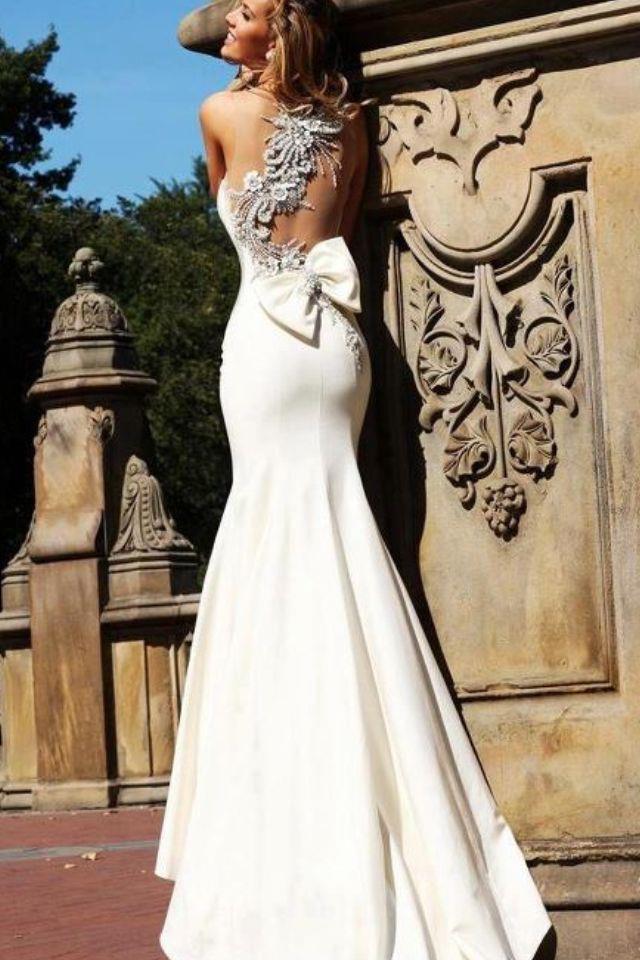 dresses - elbiseler