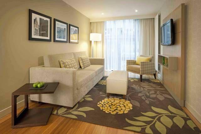 27 Best Beautiful Living Room Carpet Design Images On