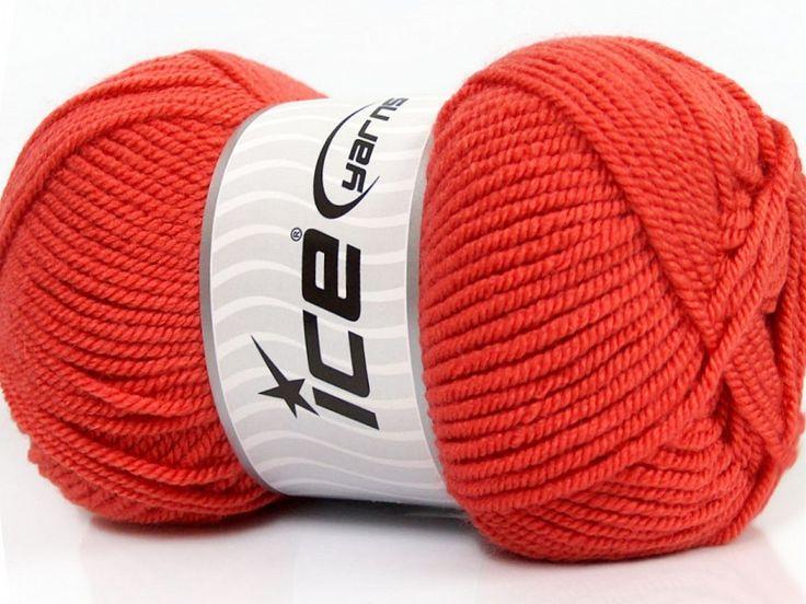 Lund Wool