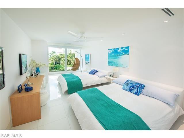Bedroom Furniture Naples Fl contemporary bedroom furniture naples fl t throughout decorating ideas