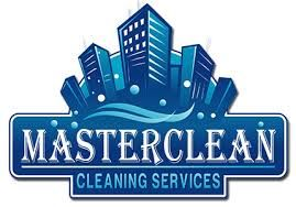 Master clean provides comprehensive carpet and upholstery cleaning services in Twickenham and the surrounding area. We are proud to say that a large proportion of our business comes from the recommendation of our many satisfied customers. We'll make time for you because we're a small, family run business.