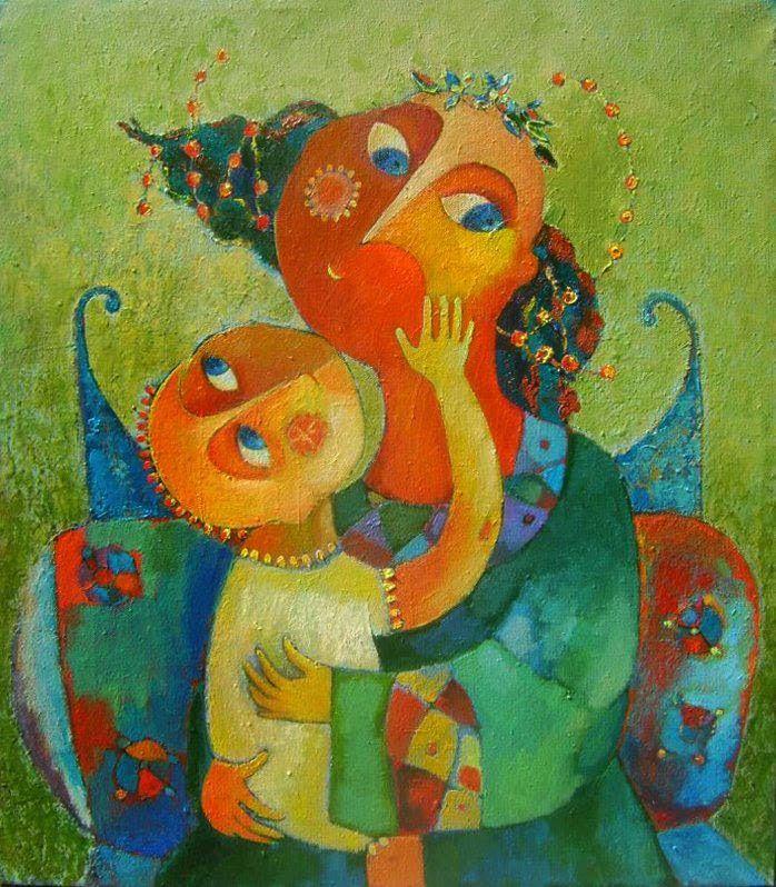 Poesia Infantil i Juvenil: poemes de nadal