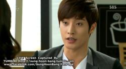 Family Ties New Korean TV Series