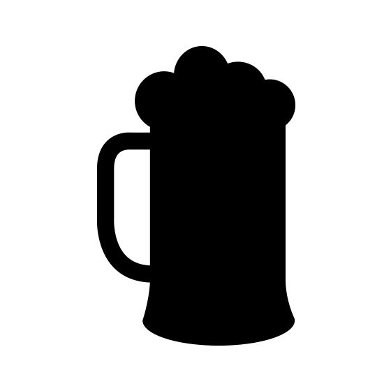 Free beer icon png vector. 1000+ awesome free vector images, psd templates, icons, photos, mock-ups and more!