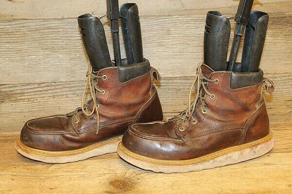 irish setter boots ashby