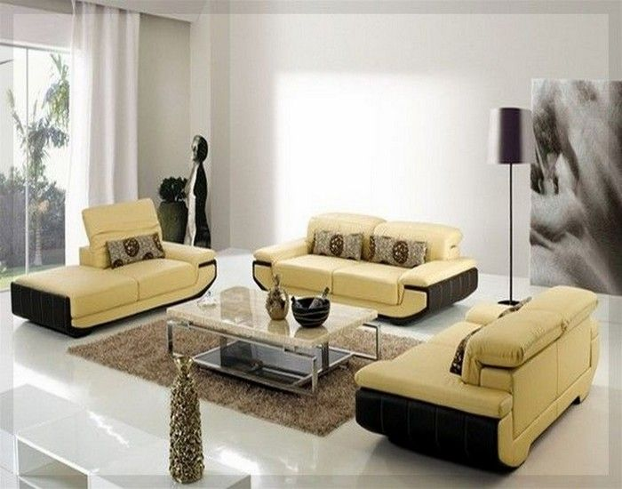 13 best Sofas images on Pinterest Canapes, Couches and Settees - einrichtung stil pop art