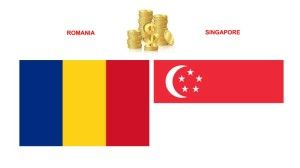 Medical tourism in Romania or medical tourism in Singapore?   What treatments each country provides and what are the prices for travel, accommodation and medical treatment in each one. Take a look to this here: http://www.intermedline.com/blog/medical-tourism-in-romania-medical-tourism-in-singapore/ #medicaltourism #medicaltarvel #medicalholidays #medicaltourisminRomania #medicaltravelinRomania #medicalholidaysinRomania #medicaltourisminSingapore #medicaltravelinSingapore