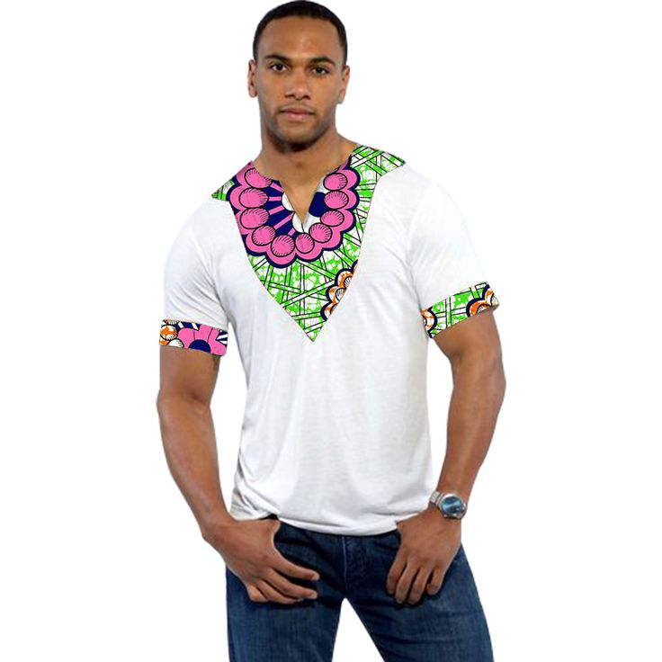 959 best amazing male looks images on pinterest african for Best custom made dress shirts online