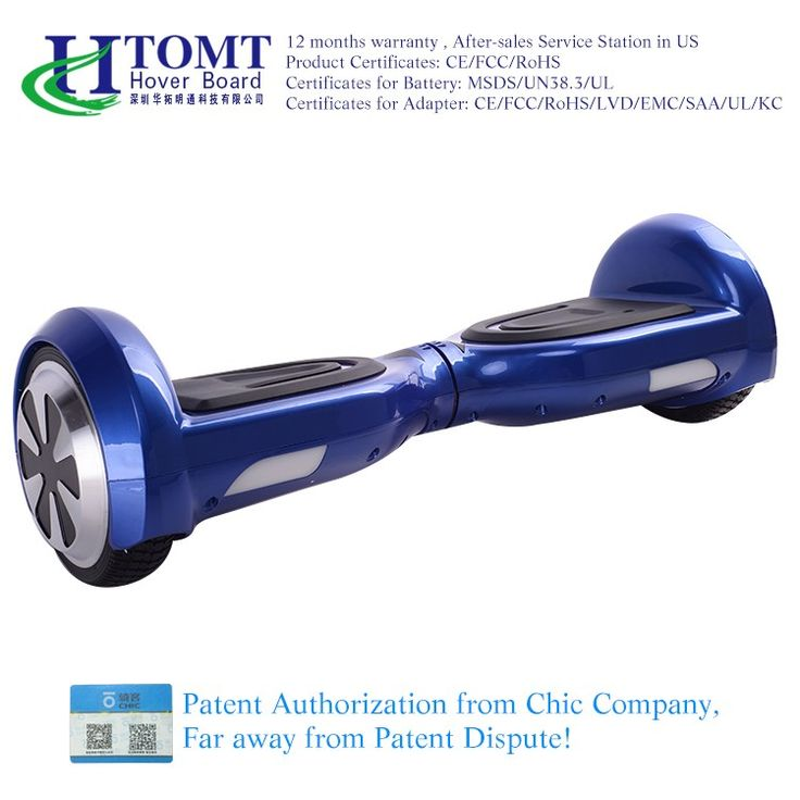 Smart China Self Balancing Two Wheel Electric Scooter For Sale, Cheap 6.5inch Lowest Price Hoverboard Scooter Fast Delivery#lowest price hoverboard scooter#Sports & Entertainment#scooter