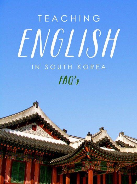 Teaching-English-in-South-Korea-FAQs