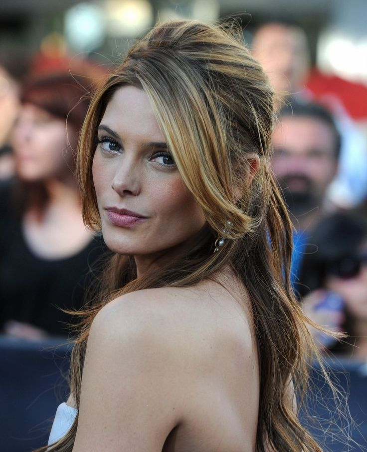 40 Best Images About Ashley Greene On Pinterest